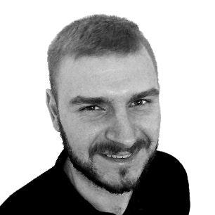 Fabian Sodkiewicz