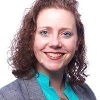 Claire Boyles
