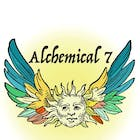 alchemical7