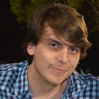 José M. Rodrigo