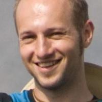 Jeremy Kallman