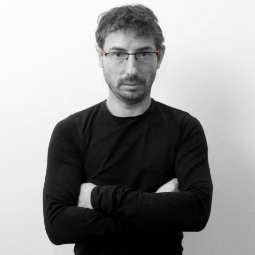 Bernardo Mannelli