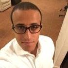 Karim Roushdy