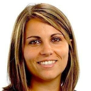 Francesca Di Pietro