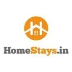 Homestays.in