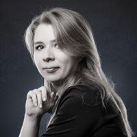 Alexandra  Samkova