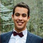 Mostafa Magdy