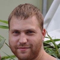 Костя Музычко