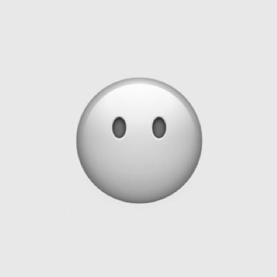 Kilgore Trout#141005 - original%3Fauto%3Dformat%26fit%3Dcrop%26crop%3Dfaces%26w%3D220%26h%3D220
