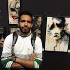 Mostafa Nasser Daoud
