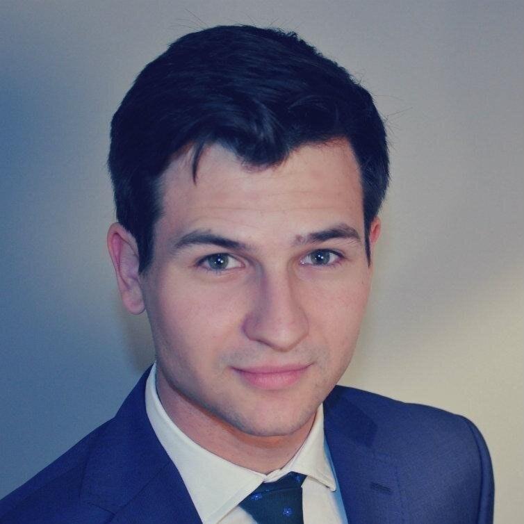 Pawel Fedejko