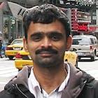 Chakravarthy Tenneti