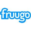 Fruugo.com