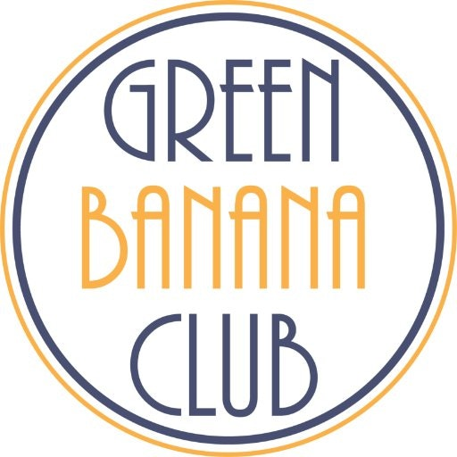 Green Banana Club