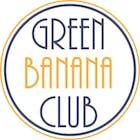 Green Banana Club