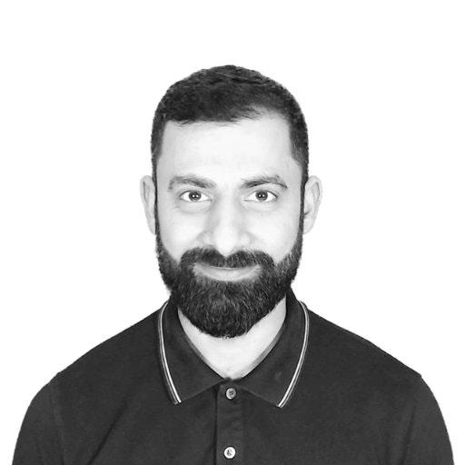 Asim Hussain