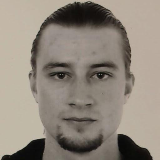 Gintautas Sulskus