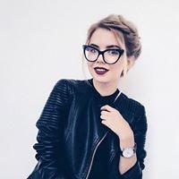 Lina Kononenko