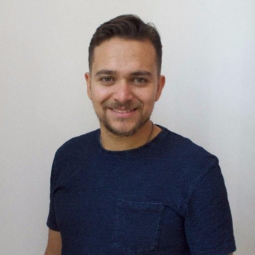 Jorge Jiménez