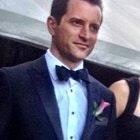 Scott San Emeterio