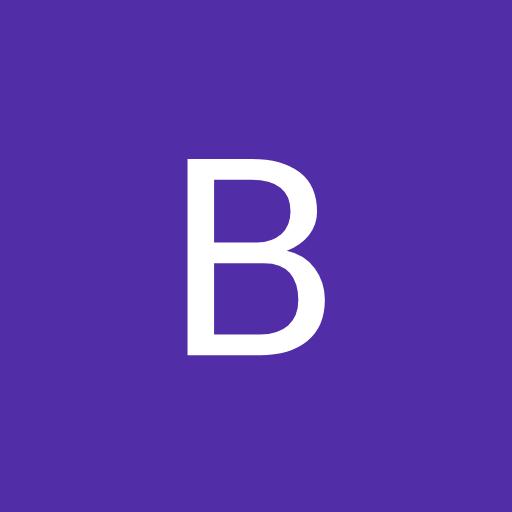 Brand + Refine Team
