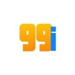 99interns