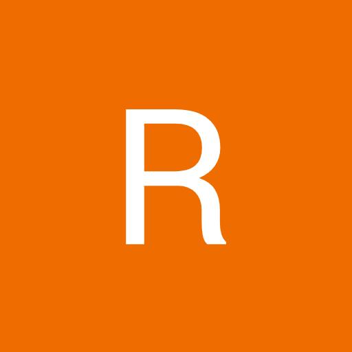 Ramesh Ramkalawon