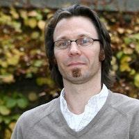 Mark Schiefelbein