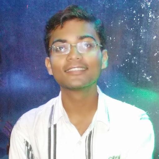 Arjit Raj