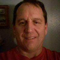Daryl Criner