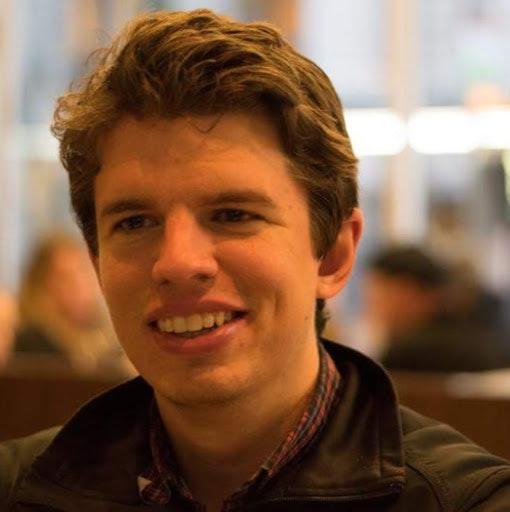 Jeffrey Biles
