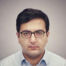 Erik Oganesian