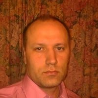 Tomasz Mochol