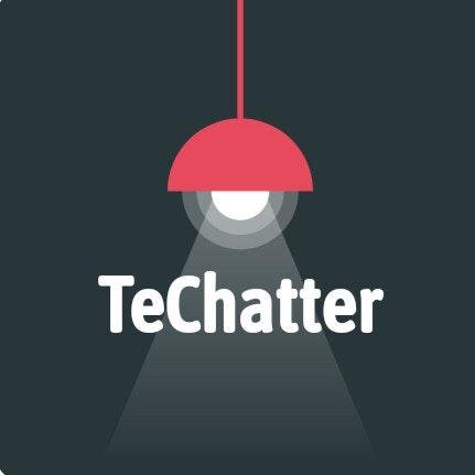 Tech Chatter