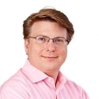 Tom Gieselmann