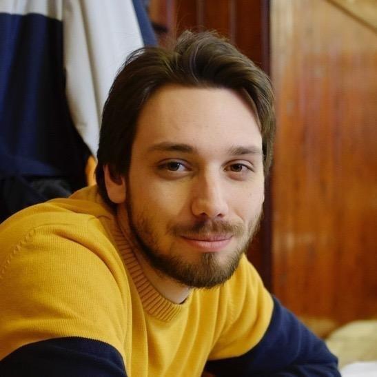 Mathias Placho