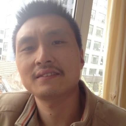 Zhang Trujun