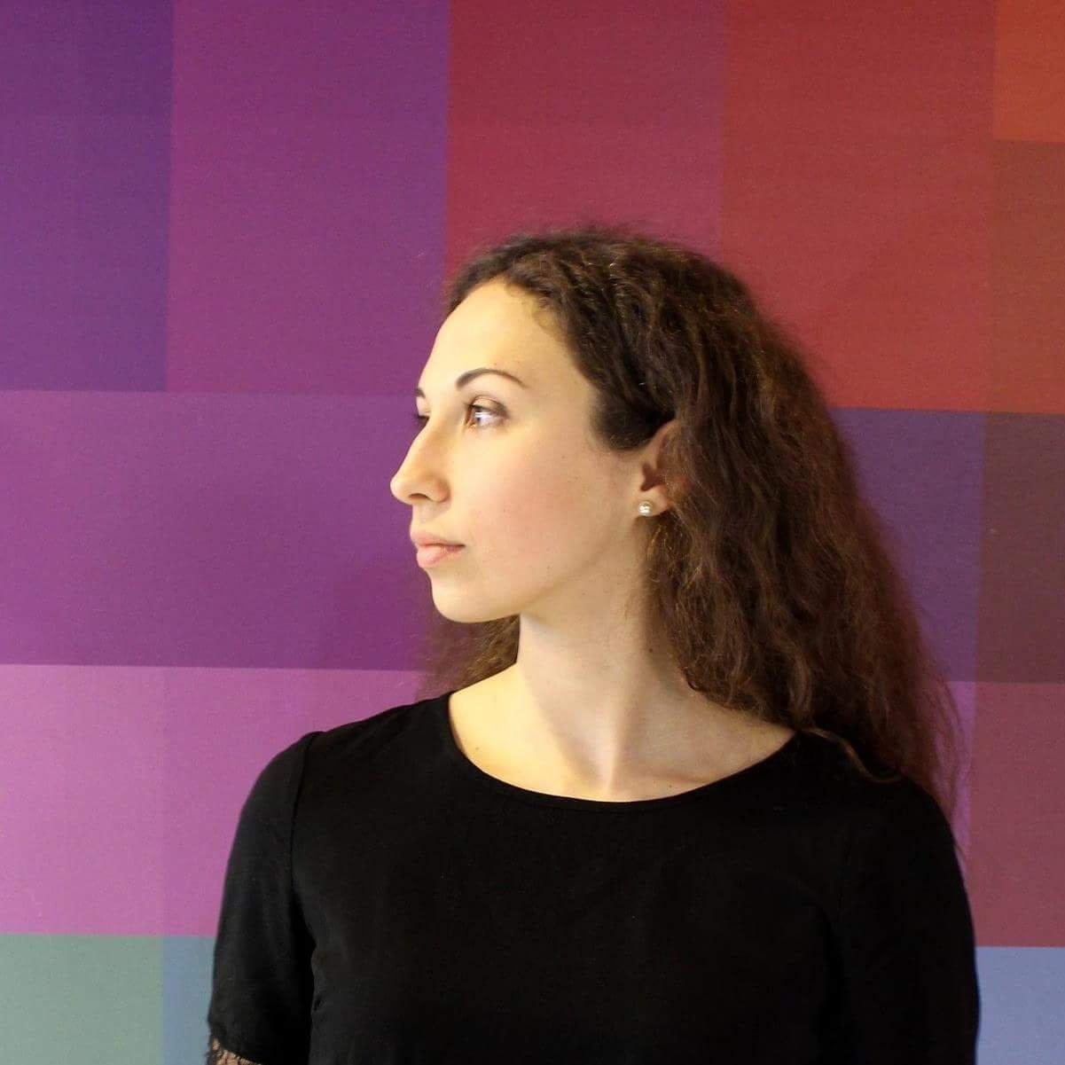 Margaret Rimek