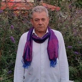 Kuryliuk Petro