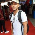 Sandeep Joel