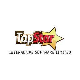 TapStar Apps