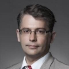 Endre Jofoldi