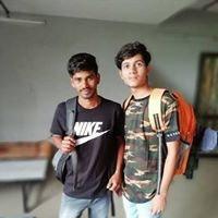 Bhavar Naresh