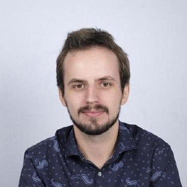 Christophe Vuagniaux