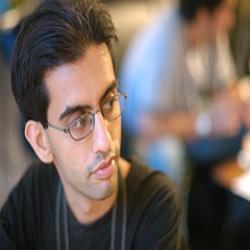 Hasan Diwan
