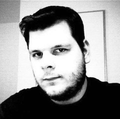 Sascha Greuel (SoftCreatR)