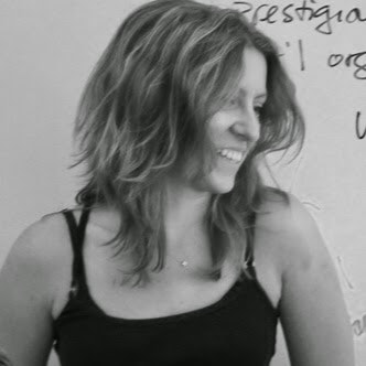 Zoe Kioustelidou