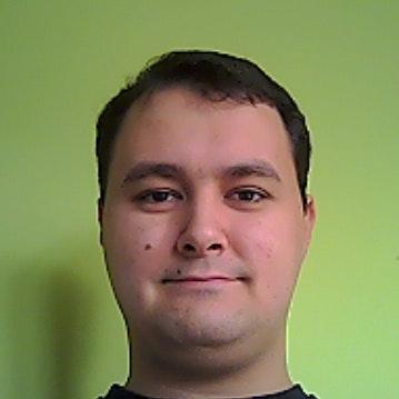 fidanov