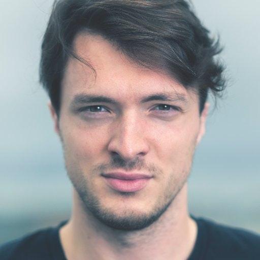 Jakob Marovt