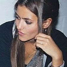 Naomi Ventura